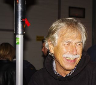 Klaus Wübbeler