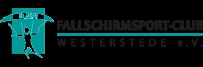 Fallschirmsport-Club Westerstede e.V.